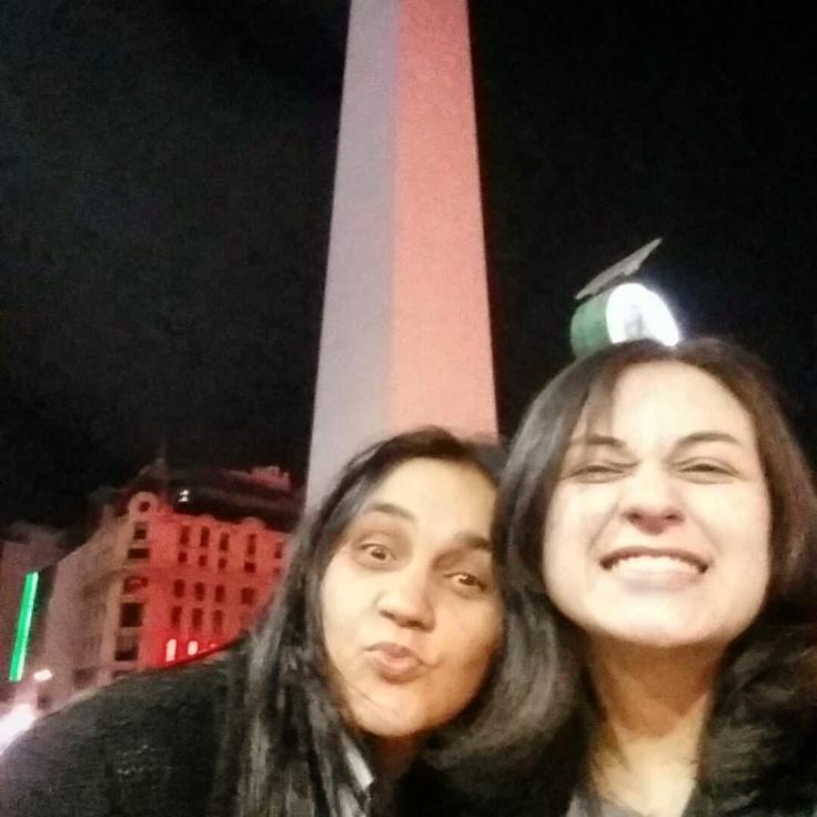 obelisco-mamis