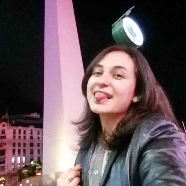selfie-no-makeup