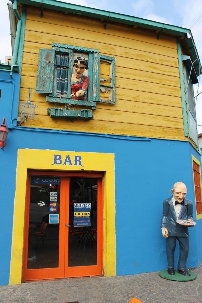 bar-caminito