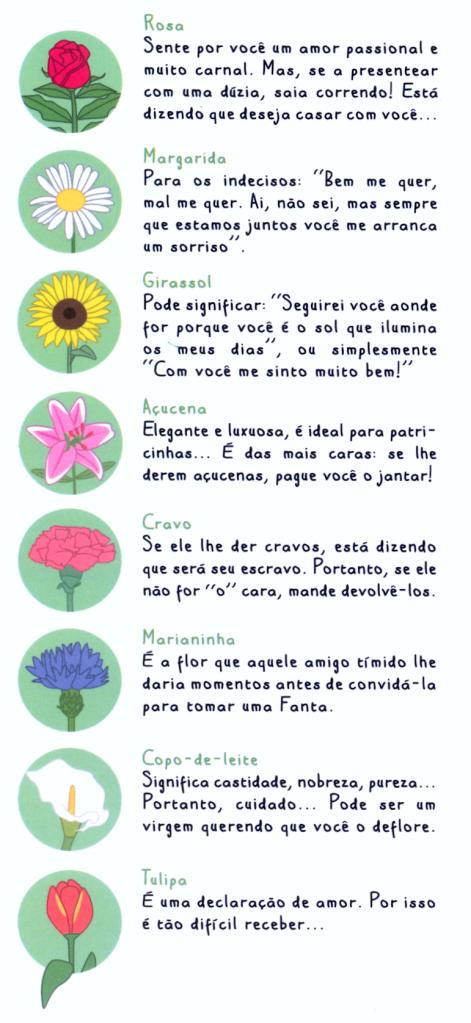 flores-cretinos
