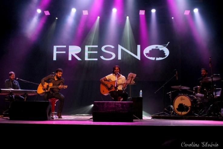 Show da Fresno 4
