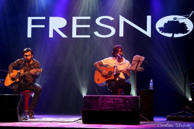 Show da Fresno 6