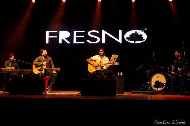 Show da Fresno 8