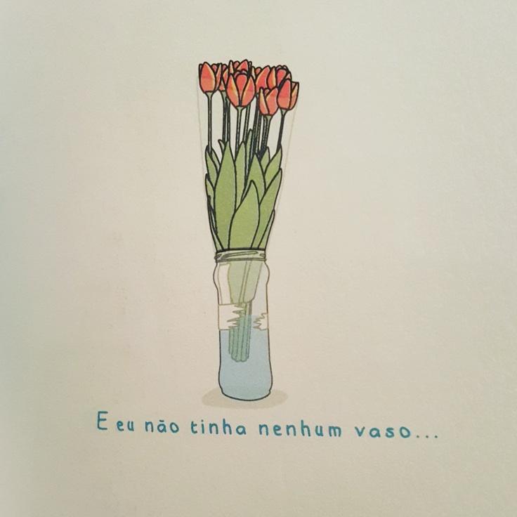 cretinos-tulipas