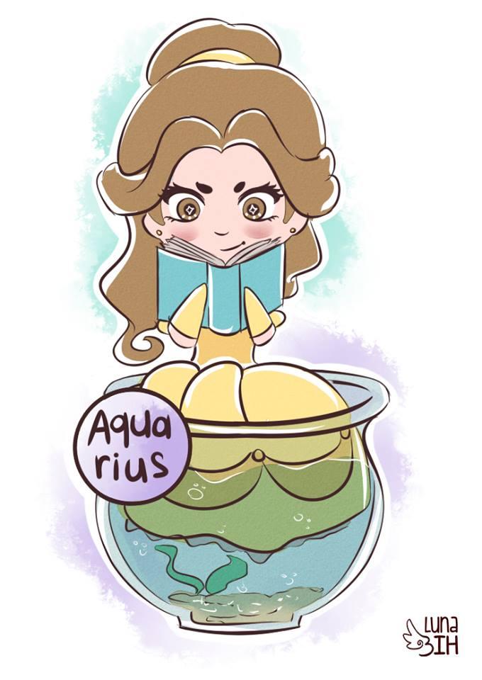 aquario-bela