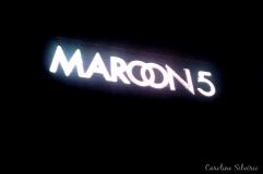 maroon 1