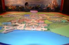 Disney de Shanghai