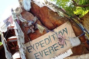 Everest <3