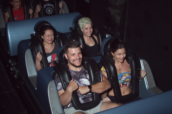 aerosmith rolling coaster (1)