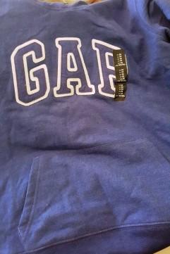 GAP U$25
