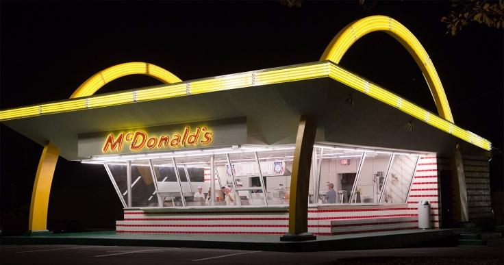 mcdonalds-5.jpg